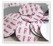 aluminum film aluminum foil tape uses for aluminum foil weird al aluminum foil aluminum film supplier aluminum foil tape supplier uses for aluminum foil supplier weird al aluminum foil supplier